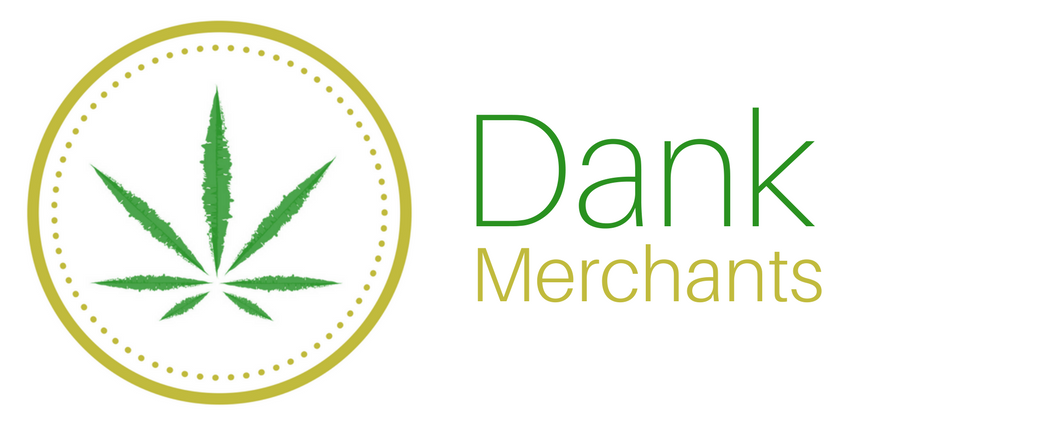Dank Merchants, an EBMP LLC property
