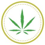365 Recreational Cannabis