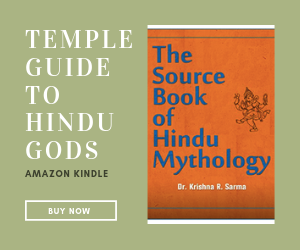 Hindu mythology book buy now on Amazon