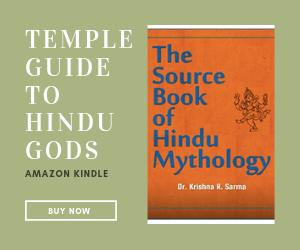 Hindu mythology book buy now on Amazon